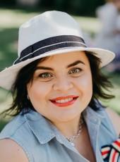 Natalia, 38, Russia, Moscow