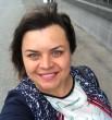 Наталья Л