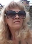 Виктория, 78 лет, Ялта