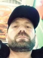 Zenyou, 32, Russia, Moscow