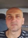 Aleks, 51  , Vyshhorod
