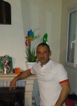 Roland, 43  , Paris