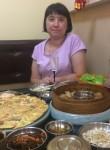 Natalya , 48  , Yuzhno-Sakhalinsk