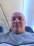 Maks, 44  , Kirov (Kirov)
