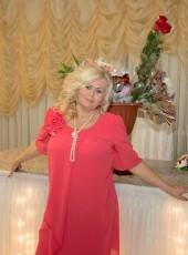 olga, 59, Russia, Kurgan