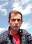 Rakhmatulo, 27, Sevastopol
