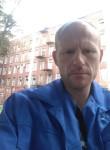 Aleksandr, 43  , Ramenskoye