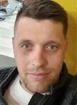 Vasii, 29  , Terneuzen