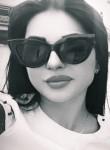 Rita, 26, New York City
