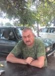 Balu, 45  , Stavropol
