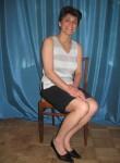 ELENA, 56  , Saint Petersburg