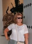 Elena, 46  , Almaty