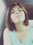 Aleksandra, 20  , Novodmitriyevskaya