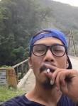 santosh, 33  , Naharlagun