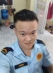 Zinkun, 26  , Hanoi