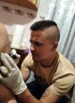 Andrey, 23  , Zaporizhzhya