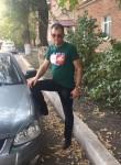 Lev, 36, Orenburg