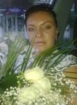 Svetlana, 34  , Michurinsk
