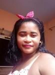 ana, 32  , Braganca