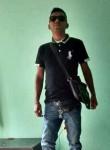 Omar Ruiz, 28  , Ecatepec