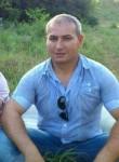 Rinad, 38  , Abinsk
