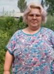 catdenisova