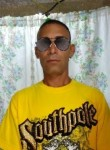 Reydel, 40  , Sagua la Grande