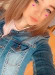 Ekaterina, 20, Surgut