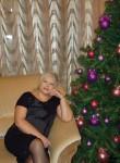 Olga, 62  , Saratov