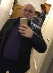 Pavel, 28, Mirnyy