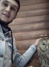 Arkadiy, 29, Russia, Moscow