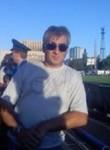 Igorek, 51  , Odessa