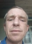 Aleksandr , 40, Poltava