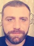 ALex, 29  , Tbilisi