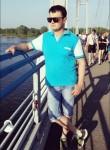 Знакомства Toshkent shahri: Руся, 24