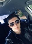 Ivan , 27, Kirov (Kirov)