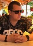 Konstantin, 33, Saint Petersburg