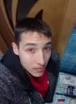 sibiryak3016