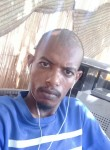 عبدو عمر, 27  , Khartoum