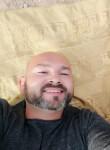 Alexander, 40  , Gaggenau