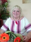 Valentina, 58  , Sumy