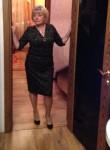 Galina, 58  , Irkutsk