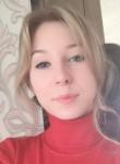 Elena, 26  , Domodedovo