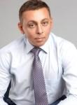 Виктор, 43, Kiev