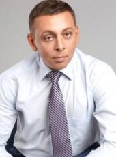 Виктор, 43, Ukraine, Kiev