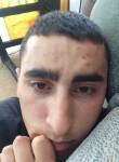 samovardikyan, 22  , Klyavlino