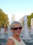 Tatyana, 63, Kryvyi Rih
