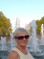 Tatyana, 63, Ukraine, Kryvyi Rih