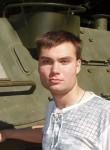 Aleksey, 34  , Vladivostok