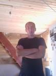 Павел, 41, Novosibirsk